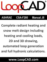 LoopCAD Advertisement